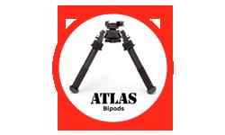 atlas-bipods