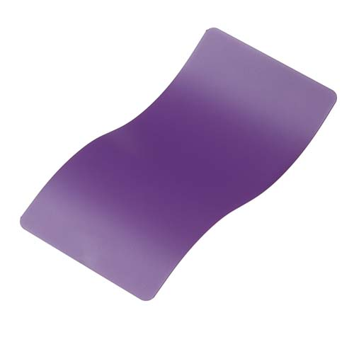 Cerakote Firearm Coatings Bright Purple