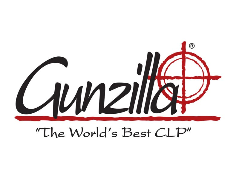 Gunzilla Firearm Oil
