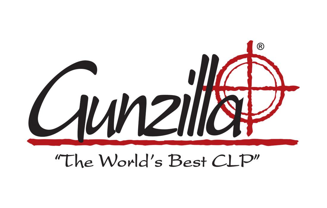 Gunzilla